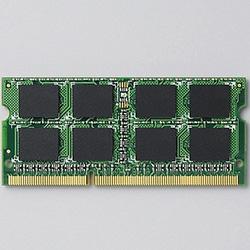 EV1600L-N4G/RO