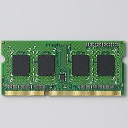 EV1600L-N2G/RO