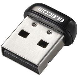 WDC-150SU2MBK