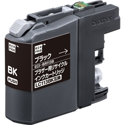 ECI-BR113B