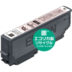 ECI-E70L-LM