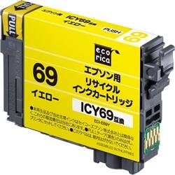 ECI-E69Y