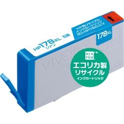 ECI-HP178XLC-V