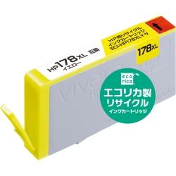 ECI-HP178XLY-V