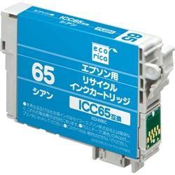 ECI-E65C