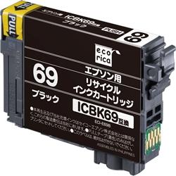 ECI-E69B