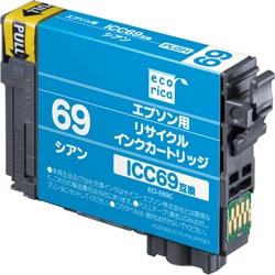 ECI-E69C