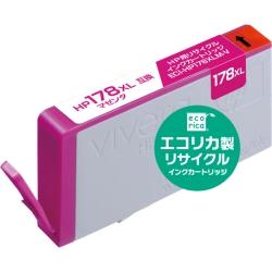 ECI-HP178XLM-V