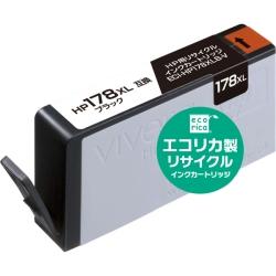 ECI-HP178XLB-V