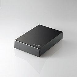 SGD-DNX030UBK