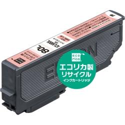 ECI-E80L-LM