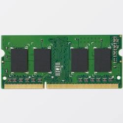 EV1600-N2GA/RO