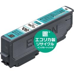 ECI-E80L-LC