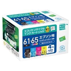 ECI-E6165-4P