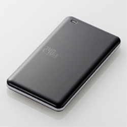 ESD-EA0240GBK