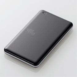 ESD-EA0480GBK
