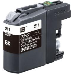 ECI-BR211B