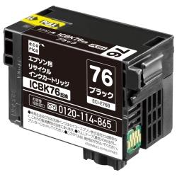 ECI-E76B