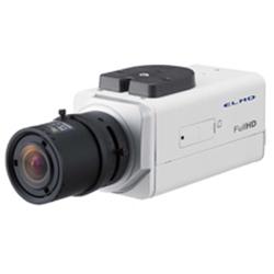 ESN-H9500