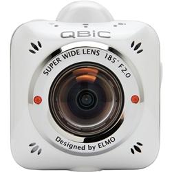 QBIC MS-1