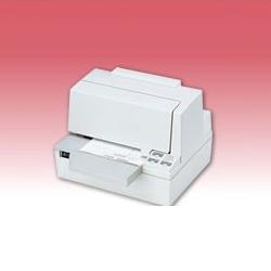 スリッププリンター/パラレル/電源(PS-180+AC-170)・IFケーブル別売 TM-U590P