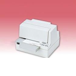 TM-U590