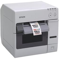 TM-C3400E