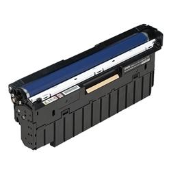LP-S7100用 感光体ユニット/ブラック(24000ページ) LPC3K17K