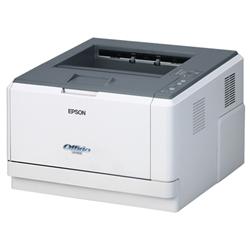 A4モノクロページプリンター/Offirio/35PPM/両面印刷/パラレルI/F標準装備モデル LP-S310