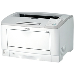 LP-S2200