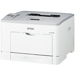 LP-S340D