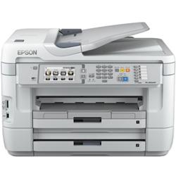 PX-M5041F