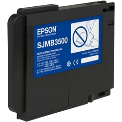 SJMB3500