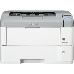 LP-S3250PS