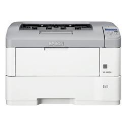LP-S4250