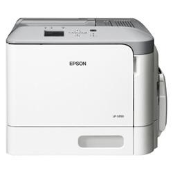 LP-S950
