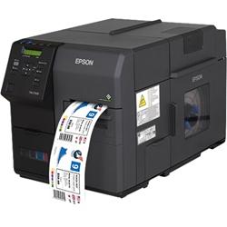 TM-C7500