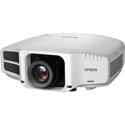 EB-G7900U