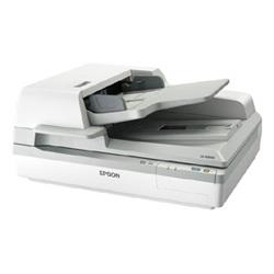 DS-60000C8