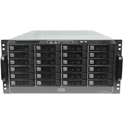 CS-5124x2 ベアボーンモデル <720W-RPS(2+1)> C55124-I0