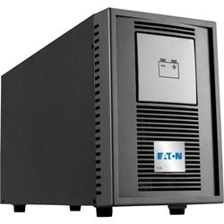 EXEXB1000/1500-S4