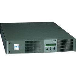 EX1500RT2U-O4
