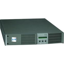 EX1500RT2U