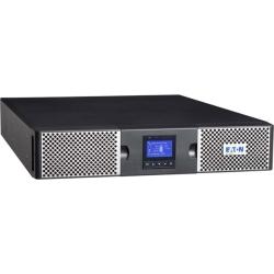 9PX3000GRT-S4