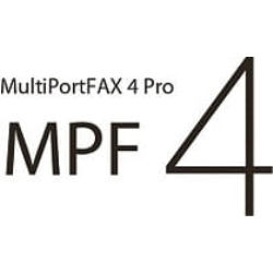 MP114-4FXO