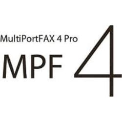MP118-8FXO