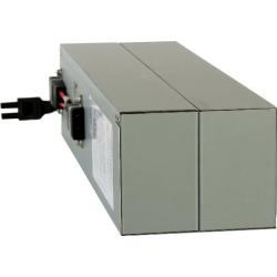 9125RBM-2400 HFP