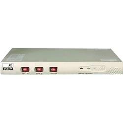 DL5107-600j HFP