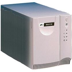 DL5115-750jL HFP