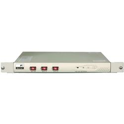 DL5107-600jRM HFP